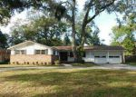 Foreclosed Home in Jacksonville 32277 SELTON AVE - Property ID: 4063675311