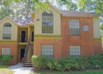 Foreclosed Home in Tampa 33614 MALLARD RESERVE DR - Property ID: 4063680571