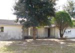 Foreclosed Home in Hudson 34669 CHESTERFIELD TRL - Property ID: 4063691971
