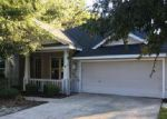 Foreclosed Home in Newberry 32669 NW 144TH ST - Property ID: 4063702918