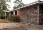Foreclosed Home in Neptune Beach 32266 DRIFTWOOD RD - Property ID: 4063723942