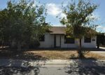 Foreclosed Home in Phoenix 85033 W AVALON DR - Property ID: 4063738379