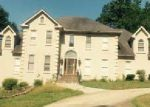 Foreclosed Home in Conyers 30094 WESTWOOD DR SW - Property ID: 4063750651