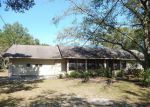 Foreclosed Home in Middleburg 32068 TRAIL RIDGE RD - Property ID: 4063761145