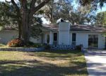 Foreclosed Home in Saint Augustine 32086 FORT PEYTON CIR - Property ID: 4063782175