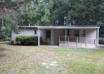 Foreclosed Home in Middleburg 32068 EVERETT AVE - Property ID: 4063798382