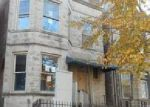 Foreclosed Home in Chicago 60624 W JACKSON BLVD - Property ID: 4063809330