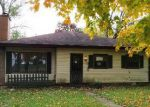 Foreclosed Home in Somonauk 60552 E MARKET ST - Property ID: 4063823348