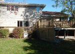 Foreclosed Home in Mokena 60448 DICKENS DR - Property ID: 4063824666