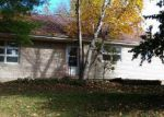 Foreclosed Home in Wilmington 60481 S MAIN ST - Property ID: 4063827739