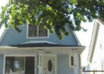 Foreclosed Home in Chicago 60646 N MANTON AVE - Property ID: 4063846115