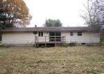 Foreclosed Home in Fort Edward 12828 REYNOLDS RD - Property ID: 4063948611