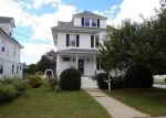 Foreclosed Home in New London 06320 MONTAUK AVE - Property ID: 4063967442