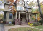 Foreclosed Home in Schenectady 12308 LOWELL RD - Property ID: 4063971384