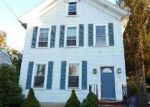Foreclosed Home in Norwalk 06855 EMERSON ST - Property ID: 4064008619