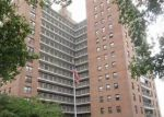 Foreclosed Home in Bronx 10471 HENRY HUDSON PKWY W - Property ID: 4064017365