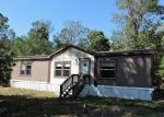 Foreclosed Home in Wallisville 77597 WALLISVILLE LIBERTY RD - Property ID: 4064100587