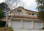 Foreclosed Home in Simi Valley 93065 ADIRONDACK CT - Property ID: 4064130817