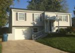 Foreclosed Home in Clinton 49236 SUNSET DR - Property ID: 4064185555