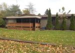 Foreclosed Home in Flint 48506 N BELSAY RD - Property ID: 4064194759