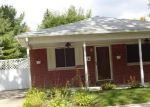 Foreclosed Home in Dearborn Heights 48125 NEW YORK ST - Property ID: 4064207448