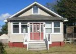 Foreclosed Home in Odenton 21113 ODENTON RD - Property ID: 4064216208