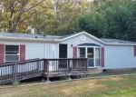 Foreclosed Home in Powhatan 23139 MOUNTAIN VIEW RD - Property ID: 4064261321