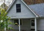Foreclosed Home in Cumberland 21502 ORE ST NE - Property ID: 4064313891