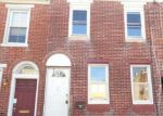 Foreclosed Home in Wilmington 19805 CHESTNUT ST - Property ID: 4064374766