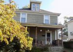 Foreclosed Home in Uniontown 15401 W HIGHLAND AVE - Property ID: 4064423368