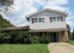 Foreclosed Home in Scottdale 15683 NORTH ST - Property ID: 4064428182