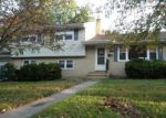 Foreclosed Home in Trenton 08648 DARRAH LN - Property ID: 4064435191