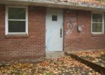 Foreclosed Home in Coraopolis 15108 UNIVERSITY BLVD - Property ID: 4064465416