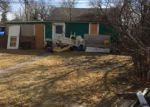 Foreclosed Home in Cheyenne 82001 GARRETT ST - Property ID: 4064466743