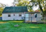 Foreclosed Home in Hammonton 08037 WHARTON PARK BLVD - Property ID: 4064467163