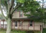 Foreclosed Home in London 43140 ARTHUR BRADLEY RD - Property ID: 4064486442