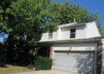 Foreclosed Home in Columbus 43204 MEDOMA DR - Property ID: 4064489510