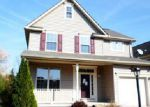 Foreclosed Home in Gettysburg 17325 UNION VIEW DR - Property ID: 4064506139