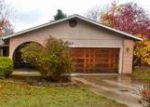 Foreclosed Home in Spokane 99206 S SUNDOWN DR - Property ID: 4064534175