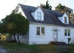 Foreclosed Home in Newport News 23601 CENTER AVE - Property ID: 4064546894