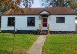 Foreclosed Home in Norfolk 23509 PERONNE AVE - Property ID: 4064559584
