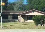 Foreclosed Home in Alice 78332 N CAMERON ST - Property ID: 4064566142