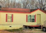 Foreclosed Home in La Follette 37766 BOW POINT CIR - Property ID: 4064579738