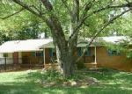 Foreclosed Home in Knoxville 37932 MERCURY DR - Property ID: 4064581932
