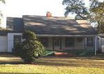 Foreclosed Home in Smithville 31787 LE CONTE ST - Property ID: 4064603382