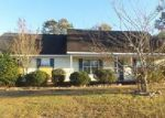 Foreclosed Home in Raeford 28376 CONGAREE DR - Property ID: 4064611708