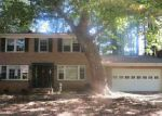Foreclosed Home in Columbia 29212 VALMIRE DR - Property ID: 4064617846
