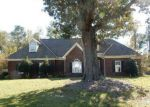 Foreclosed Home in Raeford 28376 SEABISCUIT DR - Property ID: 4064619589