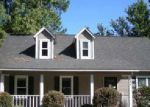 Foreclosed Home in Aiken 29803 PALM DR S - Property ID: 4064622655