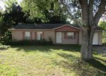 Foreclosed Home in Lakeland 33812 CALENDAR CT E - Property ID: 4064623529